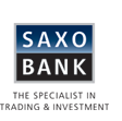 Saxo Bank Praha