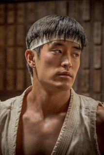 mike moh facebook