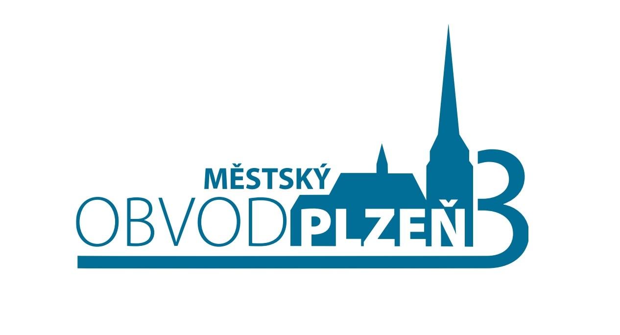 ÚMO Plzeň 3