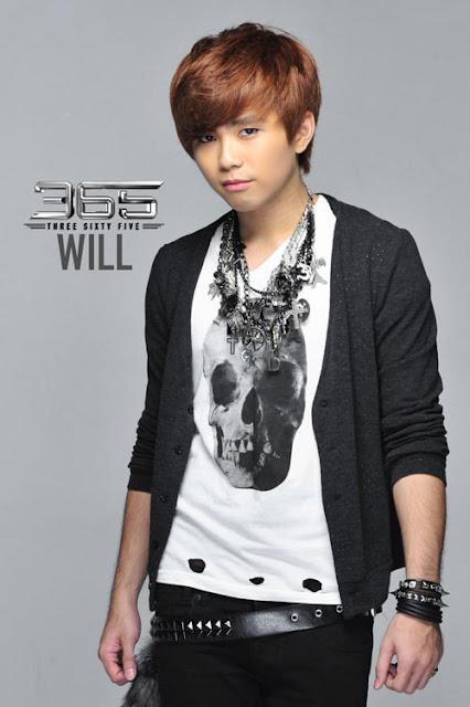 Will 365