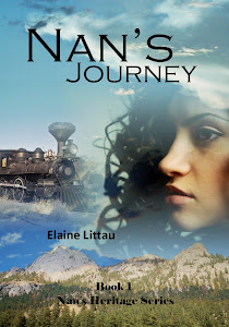 Nan's Journey
