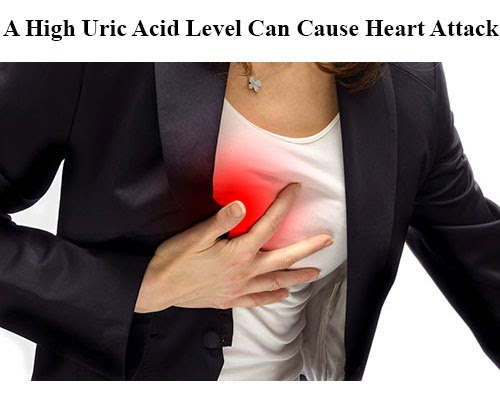 lemon juice for high uric acid black cherry juice benefits gout lower my uric acid level
