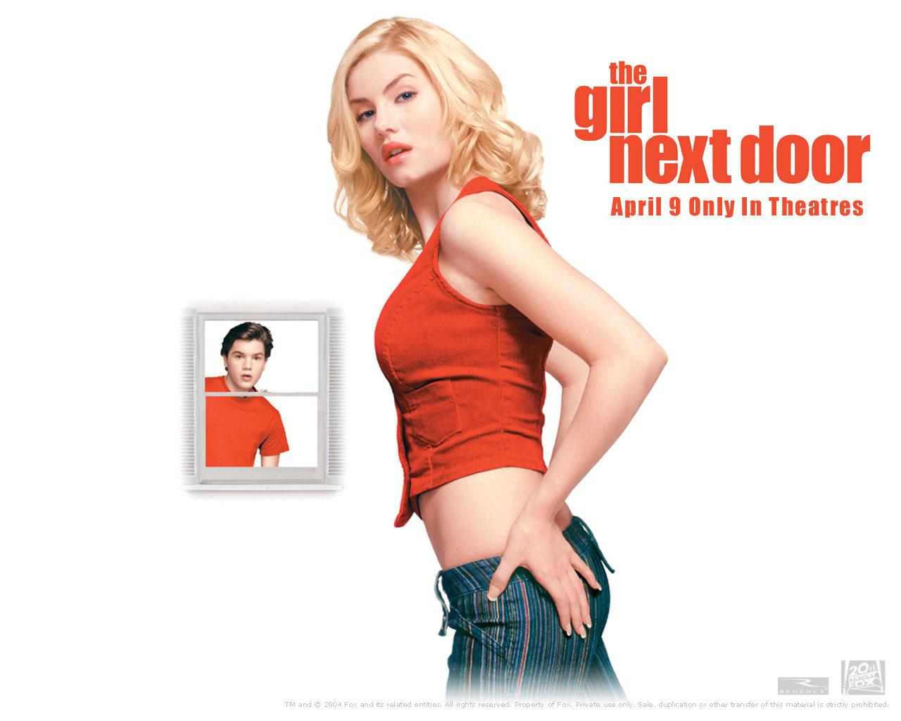 http://1.bp.blogspot.com/-WMyAQOtcKUs/TxRkvxUrJYI/AAAAAAAABjk/7hXOf8w37jg/s1600/The_Girl_Next_Door%2525252C_2004%2525252C_Elisha_Cuthbert.jpg