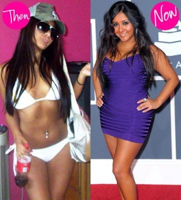 snooki-weight-loss