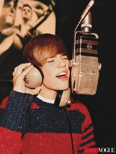 justin bieber photoshoot 2011 us weekly. justin bieber us weekly photo