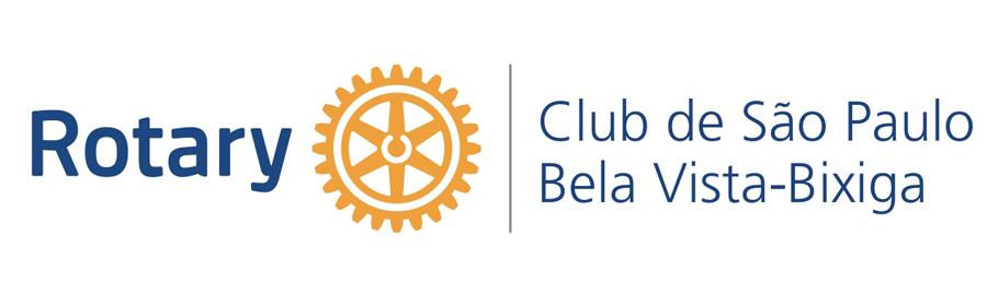 Rotary Club de São Paulo - Bela Vista-Bixiga