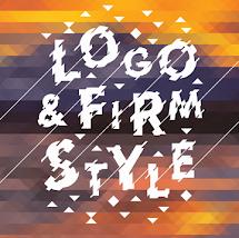 Интенсив «Фирменный стиль и логотип»