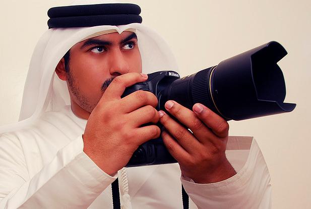 الربح من التصوير او الصور