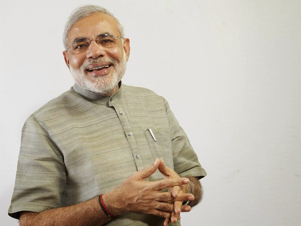 New+CM+of+Gujarat+Narendra+Modi+Best+Picure+and+Photo+Download