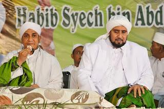 Habib Syech - Ya Habib