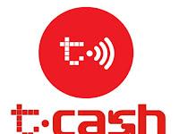 Apa Itu T-Cash (Telkomsel Cash)
