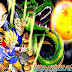 Anime Dragon Ball Kembali Digarap dan Siap Tayang dengan Kisah Baru