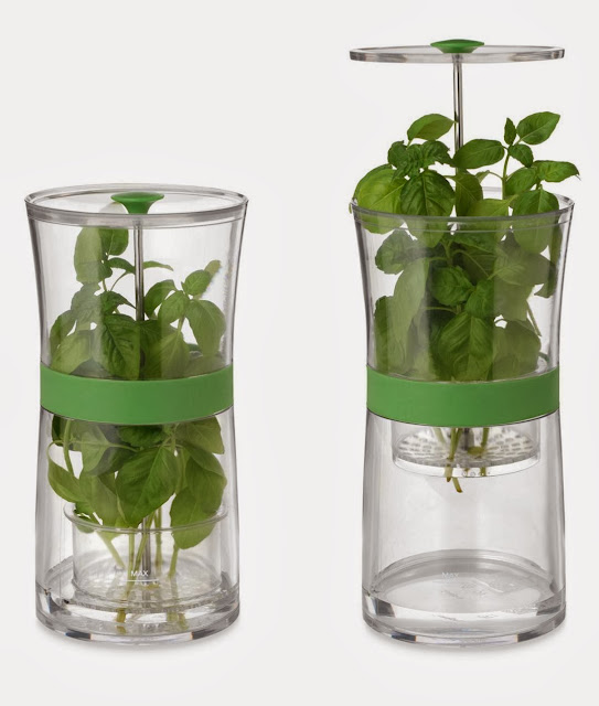 Cool and Useful Food Keepers (15) 11