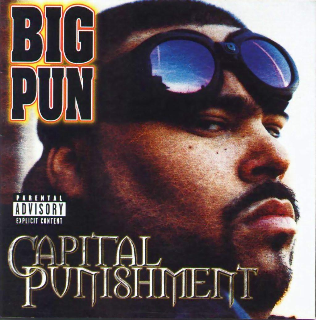 Big%2BPunisher%2B-%2BCapital%2BPunishment%2B-%2BFront.jpg