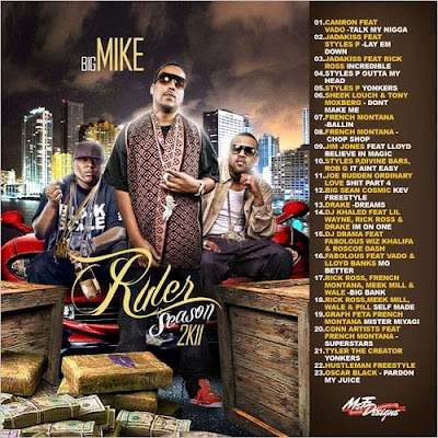 VA-Big_Mike-Ruler_Season_2K11-(Bootleg)-2011-WEB