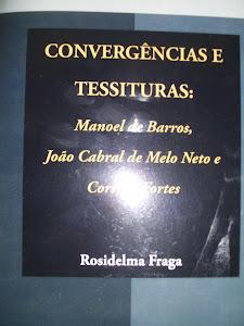 Livro - ISBN 978-85-7810-654-6