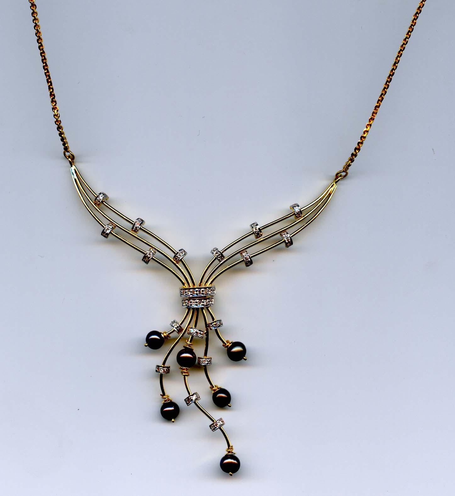 Golden Jewelaries For Life Sri Lanka Gold Jewelry Designs. Asscher Cut Emerald. Beryl Quartz Emerald. Real Emerald. 3.5 Carat Emerald. True Emerald. Moissanite Emerald. Alibaba Emerald. Pakistan Emerald