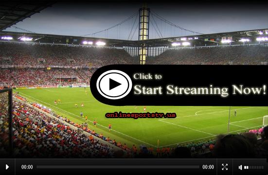 http://livesportsday.com/soccer/