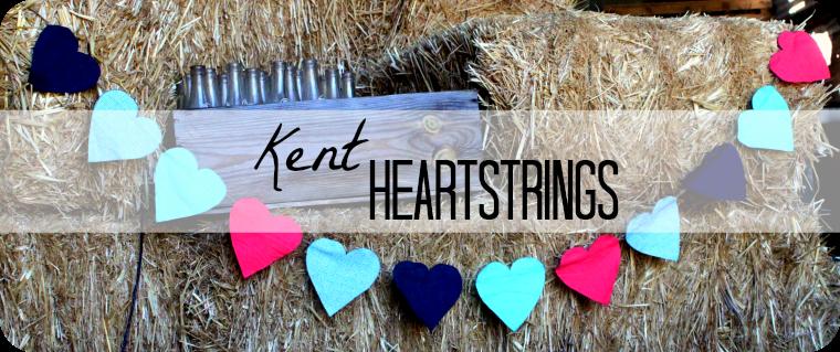 Kent Heartstrings