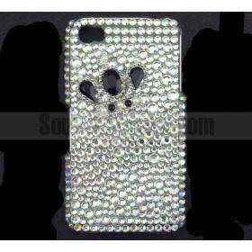 iphone4 bck cover