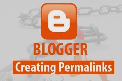 cara-merubah-link-postingan-blogger