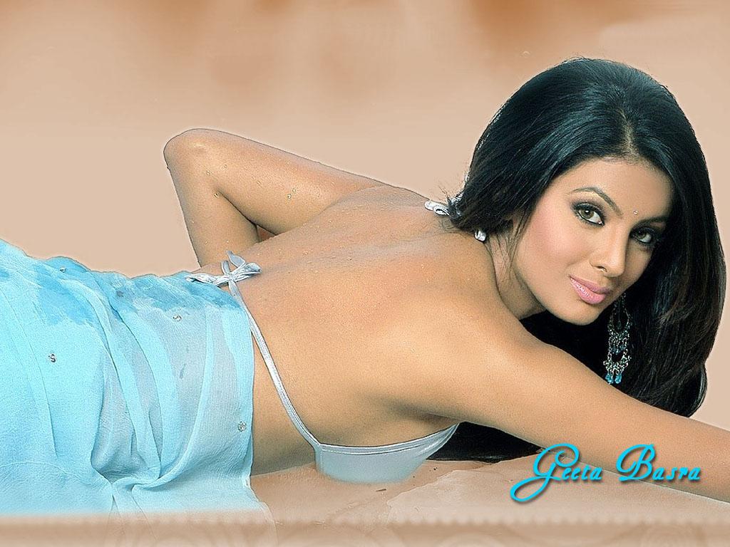 http://1.bp.blogspot.com/-WNEOqz7qVH4/Tx5EXwTMQII/AAAAAAAABDk/wWWGioKPvfo/s1600/Geeta+Basra+2.jpg