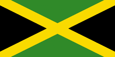 Download Jamaica Flag Free