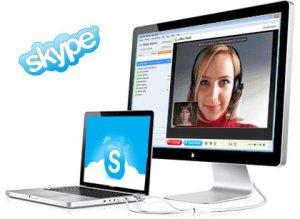 Aulas para Concursos via Skype