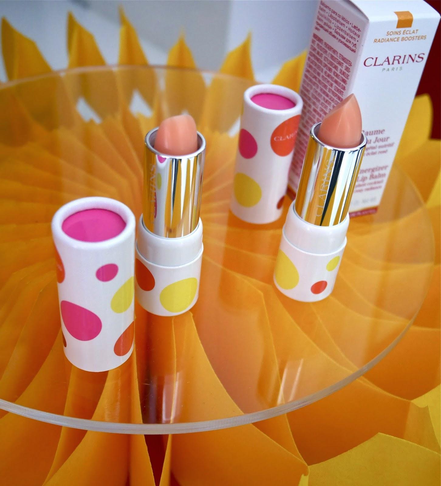 stick à lèvres, jour, pink, couleurs, cosmeto factory, blog