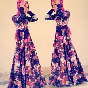 Hijab-Style-Gonul-Kolat-Designer-Asal-Turki-7