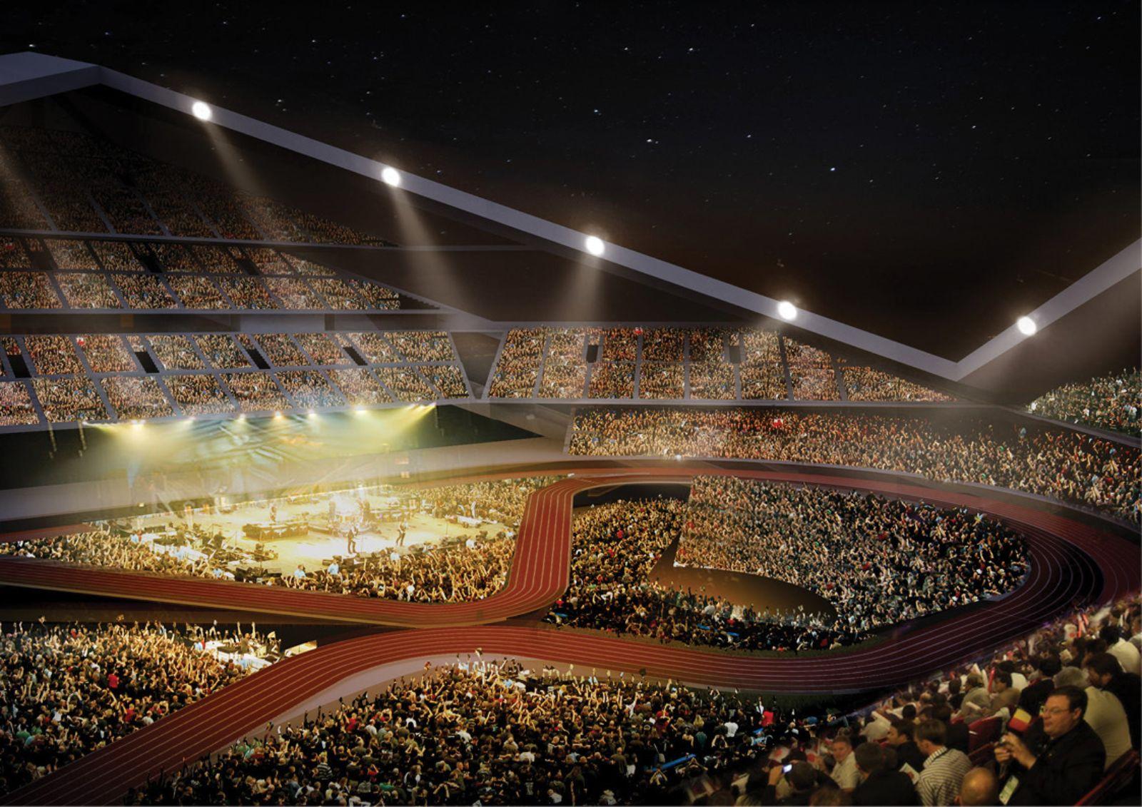 05-Brasilia-atletismo-Estadio-por-BF-arquitectura