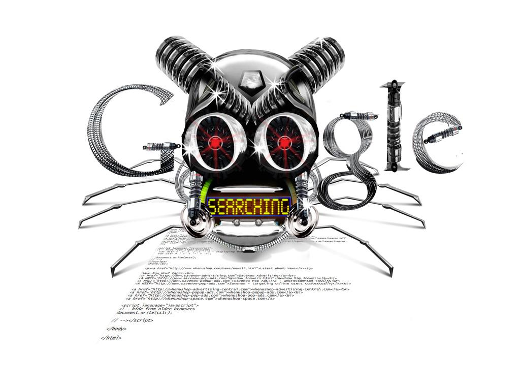 http://1.bp.blogspot.com/-WNLX1ifR1PA/Tj0mdIzJRvI/AAAAAAAARsg/_2i8-ek9s5Q/s1600/Google-Logo-Free-Wallpaper-1.jpg