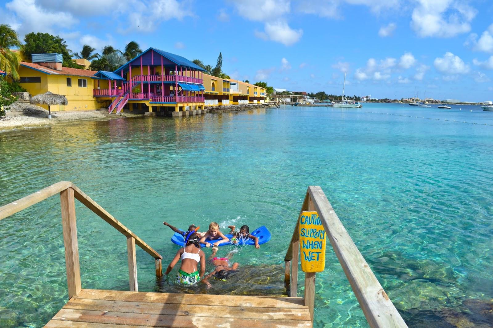 Bonaire saint eustatius and saba travel guide - Divi builder 2 0 7 ...