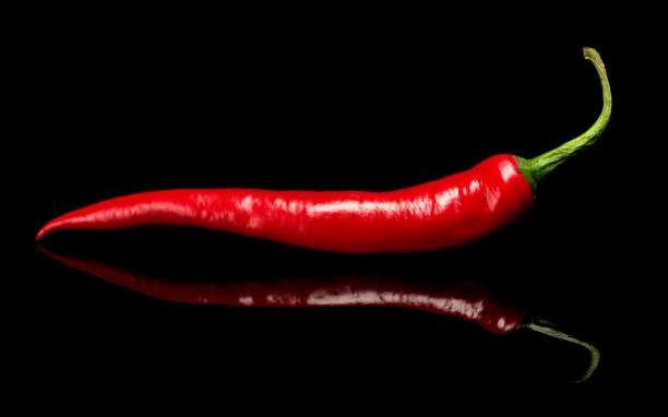 Η τροφή που εμποδίζει την πρωταρχική αιτία θανάτου και αυξάνει τη διάρκεια ζωής