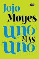 http://fly-withpaperwings.blogspot.com.es/2015/02/resena-uno-mas-uno-jojo-moyes_10.html
