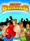 Greatest Boxing