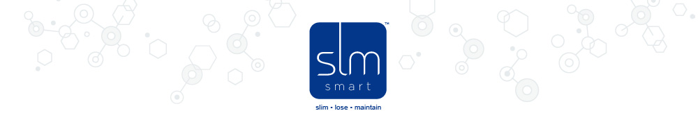 SLMsmart Synergy WorldWide