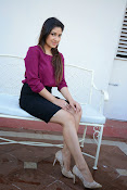 Prabhjeet Kaur Sizzling Photo shoot gallery-thumbnail-5