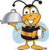 Rahasia Lebah