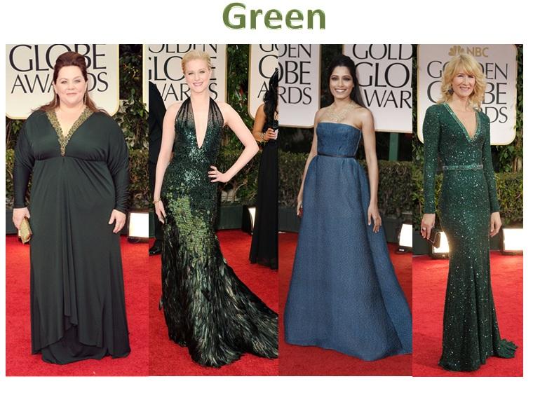 Badgley Mischka Emerald Dress | Weddings Dresses