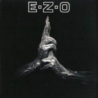 Ezo - Ezo (1987)