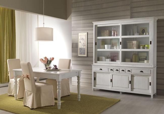 Credenza Ikea Soggiorno : Vetrine per soggiorno ikea: ambienti mobili librerie