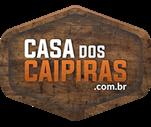 CASA DOS CAIPIRAS