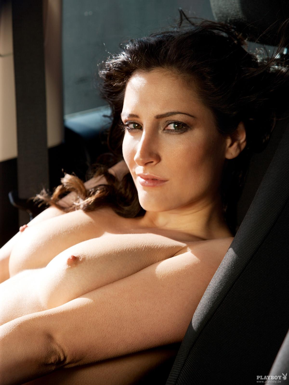 Gay  Mobil Porno Film izle Bedava Porno Sex Videoları