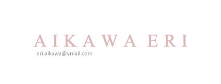 Aikawa Eri