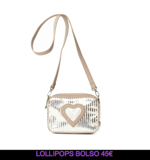 Lollipops Bolsos8