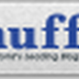 Nuffnang Poll 2.0 - SuperBlogger