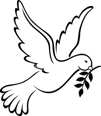 dove-symbol-of-peace-on-earth.jpg
