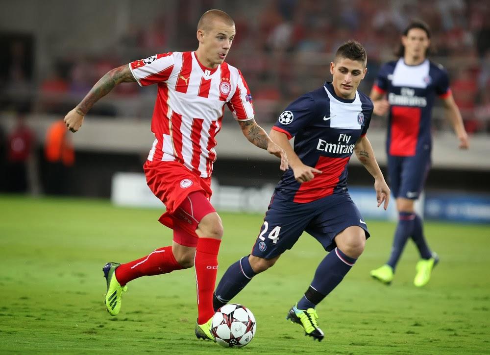PSG-Olympiakos-pronostici-champions-league