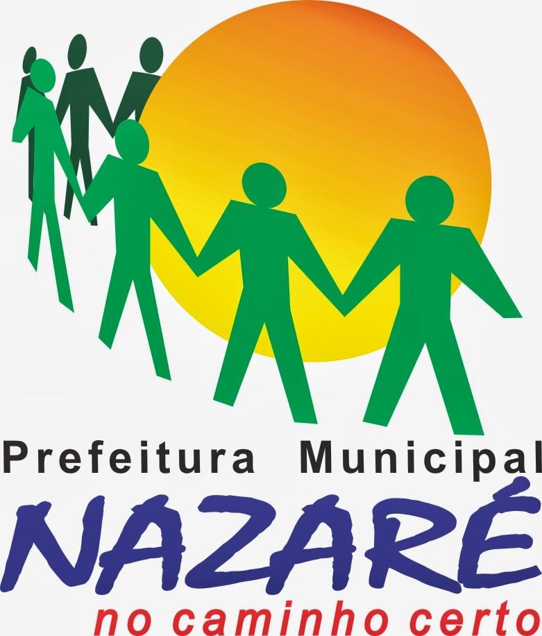 Site de Nazaré